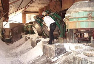 石英沙、冰糖,砂糖行業